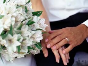 Γάμος στην Τρίπολη Αρκαδίας