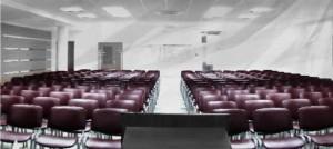Ηχητική κάλυψη συνεδρίων στην Τρίπολη Αρκαδίας