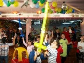 Πάρτυ στην Τρίπολη Αρκαδίας